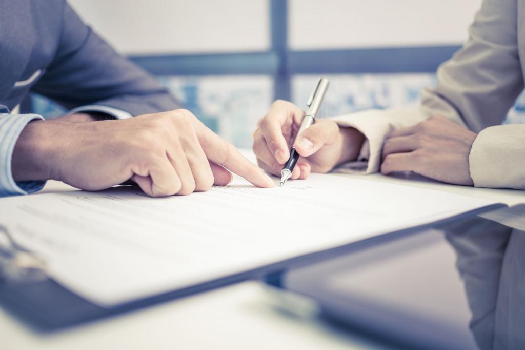 компенсационная выплата при увольнении по соглашению сторон