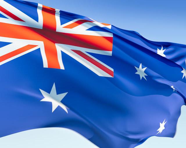 ПМЖ в Австралии