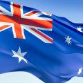 Иммиграция в Австралию из России: необходимые документы, условия, сроки