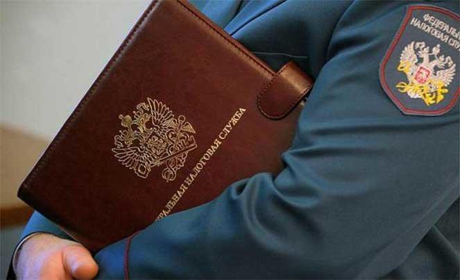 Где заменить ИНН при смене фамилии в РФ