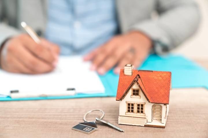 продажа дома по кадастровой стоимости