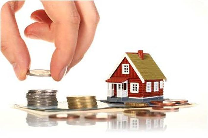 кадастровая стоимость нового дома