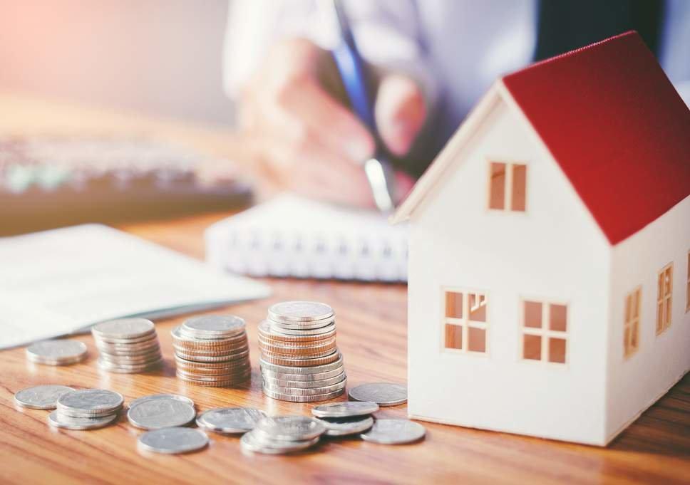 росреестр узнать кадастровую стоимость дома
