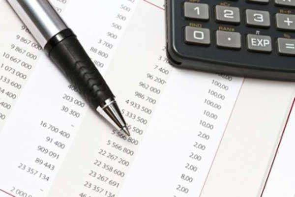 рассмотрение дел о взыскании налога сбора страховых взносов пеней