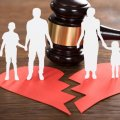 Как развестись с мужем, если есть дети: необходимые документы, условия, порядок проведения процесса, сроки