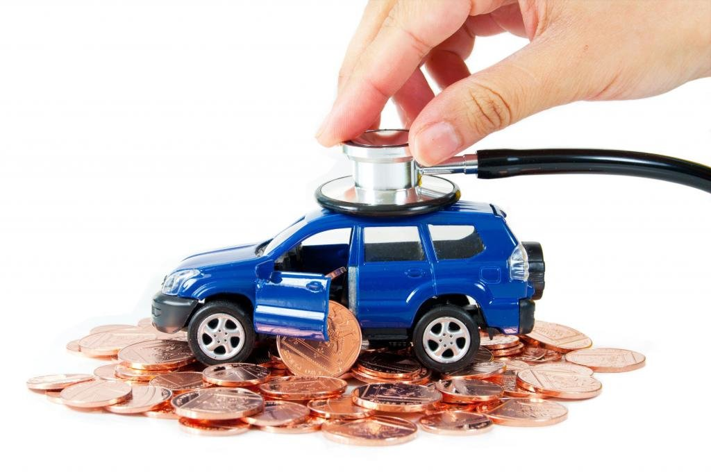 Условия страхования