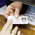 Куда сдавать права при лишении водительских прав? Процедура сдачи прав