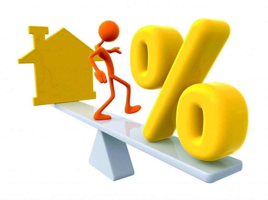 покупка недвижимости с рассрочкой платежа