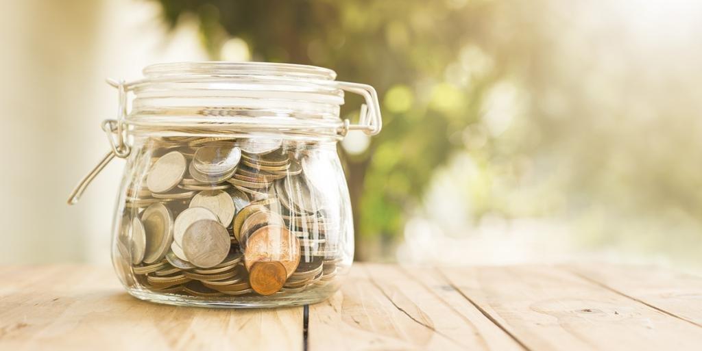 досрочная выплата накопительной части пенсии