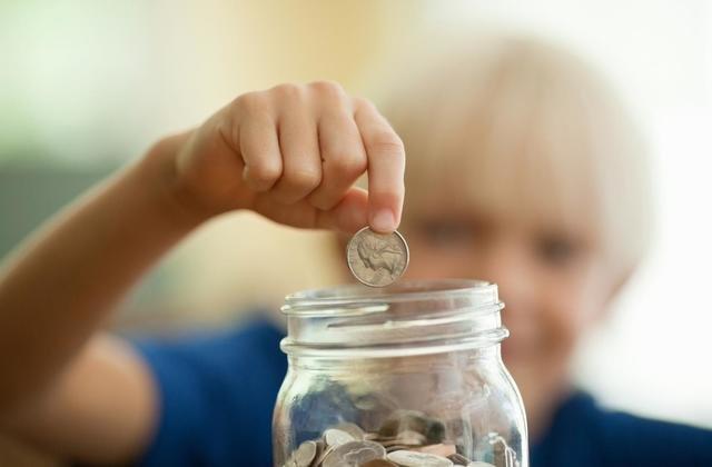 условия получения накопительной части пенсии