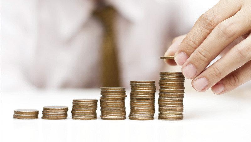 подсчет выплаты