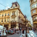ВНЖ в Сербии: условия и порядок получения, перечень документов