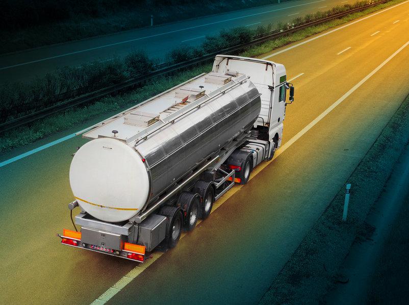 нарушение правил перевозки крупногабаритных грузов