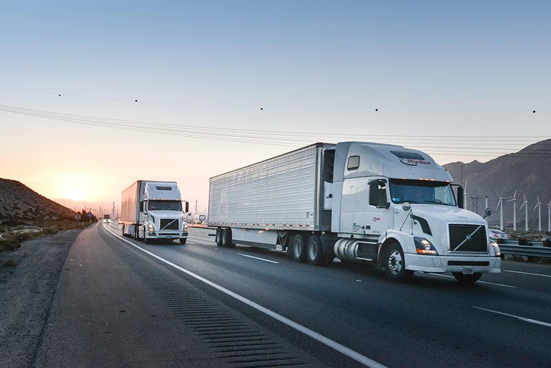 статья 12 21 нарушение правил перевозки грузов