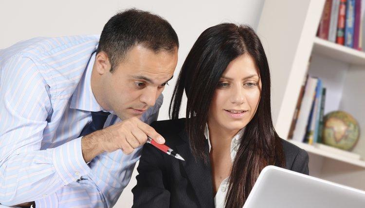 срок обжалования протокола об административном правонарушении