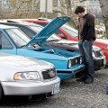 Как покупать автомобиль с пробегом с рук: проверка авто в ГИБДД, техническое состояние, работа двигателя и проведение тест-драйва