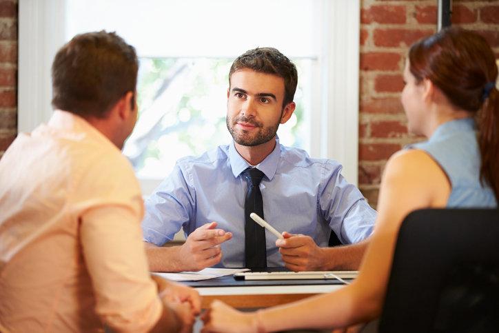 как продать страховку к кредиту вип клиенту