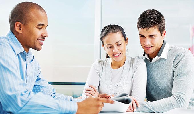 как научиться продавать страховки