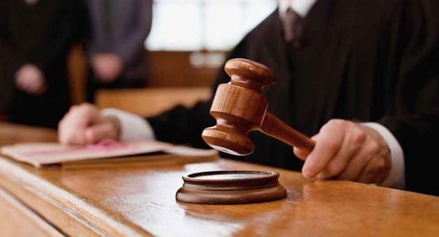 срок давности искового заявления по гражданскому делу