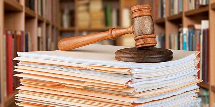 срок давности искового заявления в суд