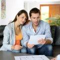Приватизация комнаты в коммунальной квартире: порядок действий, необходимые документы и советы юриста