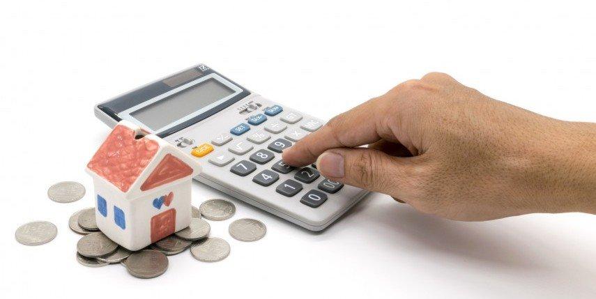 налог с продажи квартиры менее 3 лет