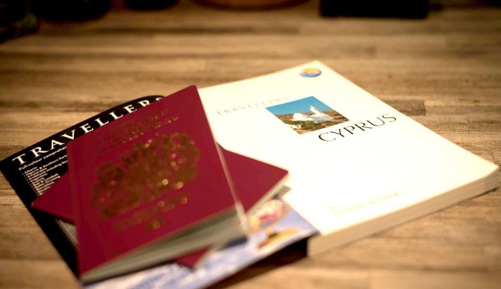 гражданство кипра россия
