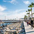 Как получить гражданство Кипра: способы, особенности и нюансы