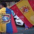 ПМЖ в Испании: подробная информация, порядок действий, необходимые документы и советы юристов