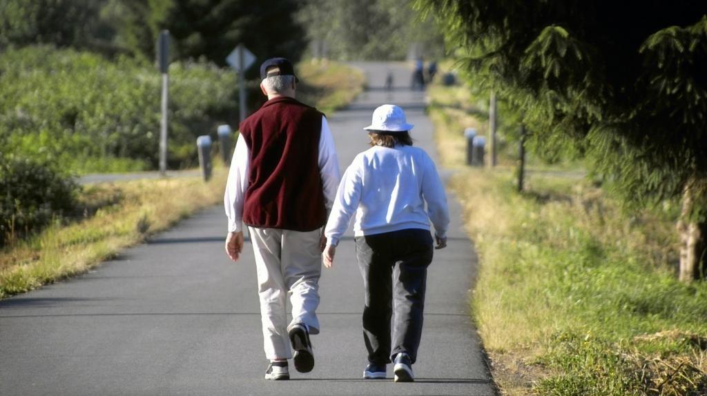 кто может получить накопительную часть пенсии