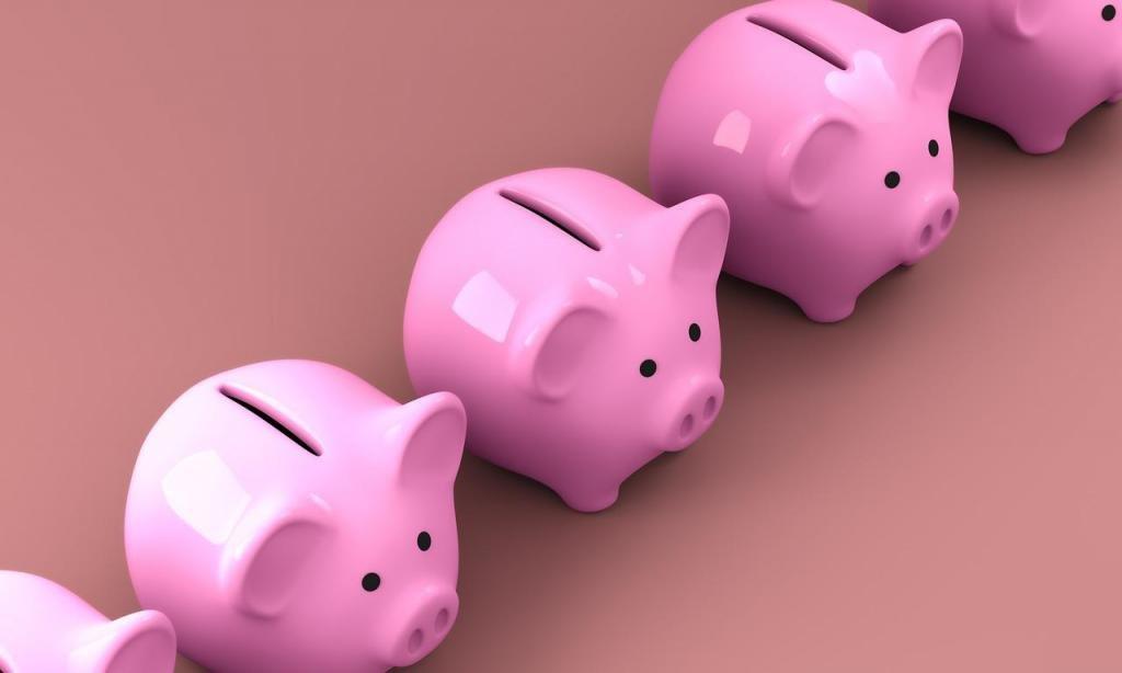 преимущества и недостатки накопительной пенсии