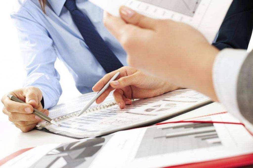 необходимые документы для получения накопительной пенсии