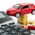 Транспортный налог в Московской области: ставки, расчет, льготы