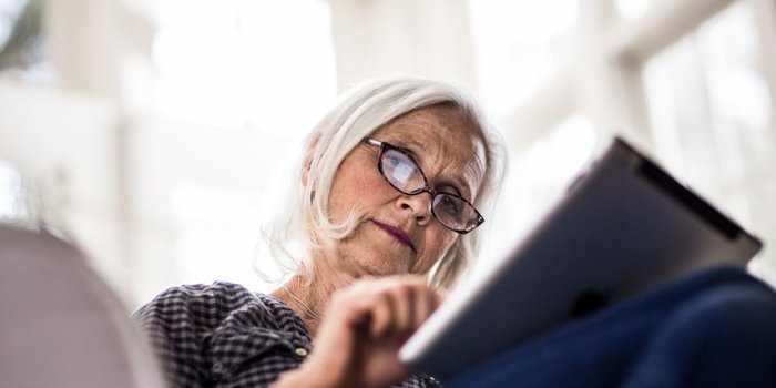 льготы на налоги пенсионерам