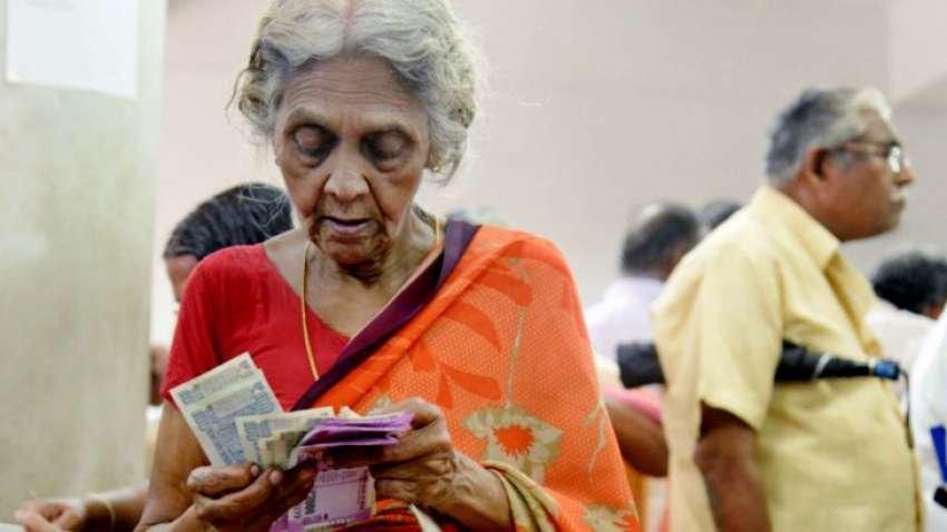 льготы по налогообложению для пенсионеров