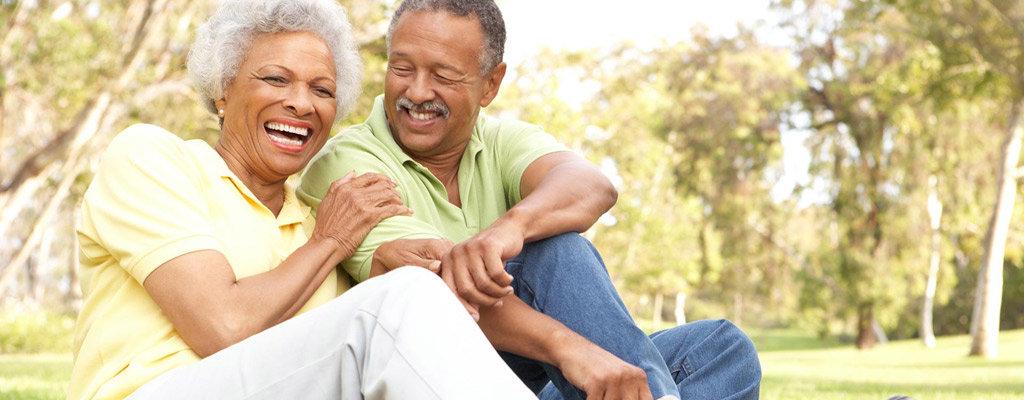 какие льготы имеют пенсионеры по налогам