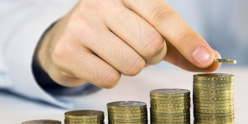 какие у пенсионеров льготы по налогам