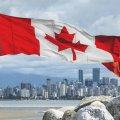 Эмиграция в Канаду: условия и способы, получение визы, сроки