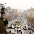 Эмиграция из России в Чехию: как переехать жить, особенности и преимущества
