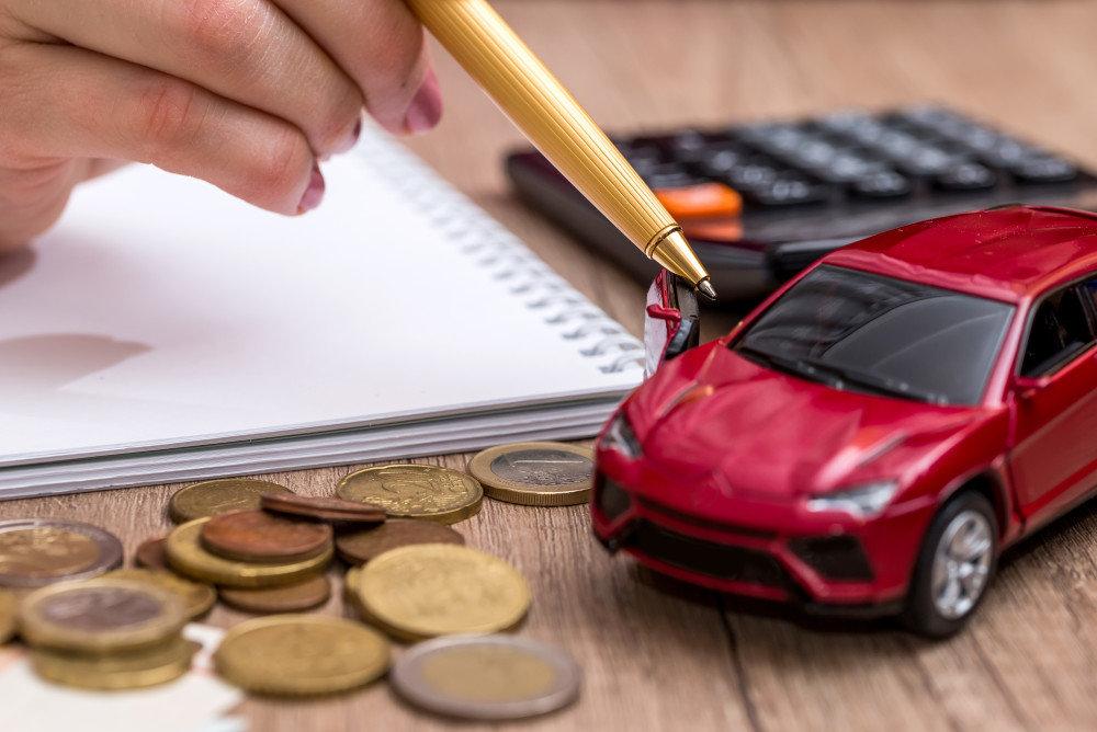 продажа авто с запретом регистрационных действий