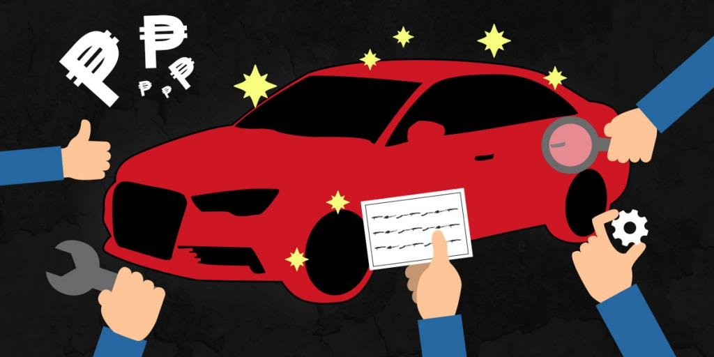 узнать запрет на регистрационные действия автомобиля