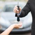 Купил авто с запретом на регистрационные действия - что делать? Проверка на ограничения регистрационных действий