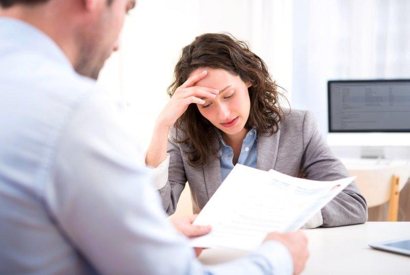 Может ли работник уволиться без отработки