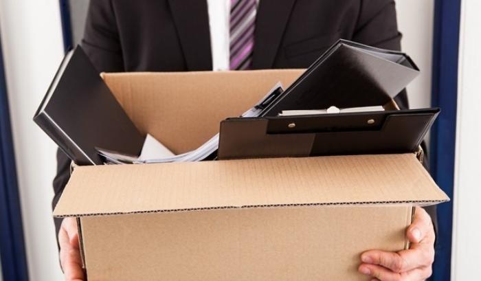 Нужна ли отработка перед увольнением