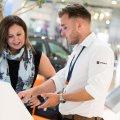 Покупка нового автомобиля в автосалоне: порядок действий, правила оформления и условия оплаты