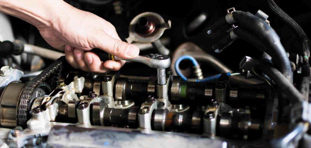 замена двигателя оформление в гибдд