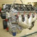 Оформление в ГИБДД замены двигателя: необходимые документы, порядок проведения процедуры, сроки