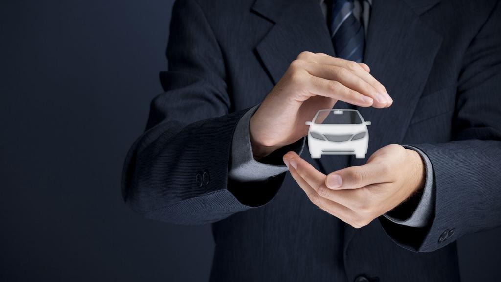 Обеспечение надежности автомобиля