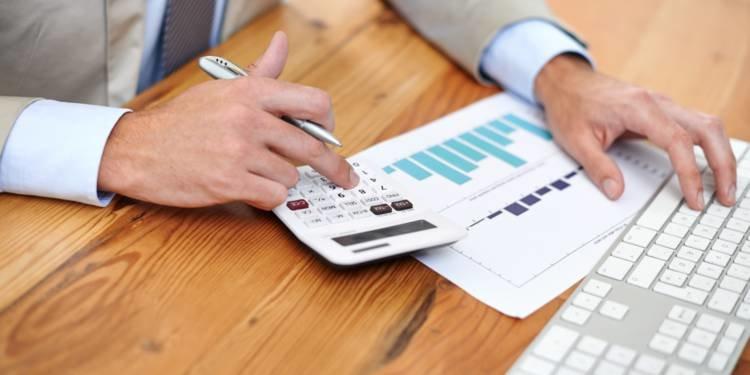 условия досрочного погашения кредита в сбербанке