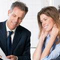 Претензия в страховую компанию по КАСКО: порядок оформления и подачи, сроки, образец